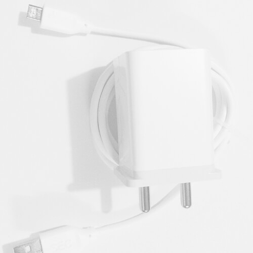 Original Oppo A30 Charger