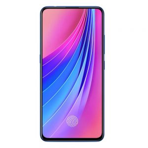 Vivo V15 Pro display and touch screen replacement in india