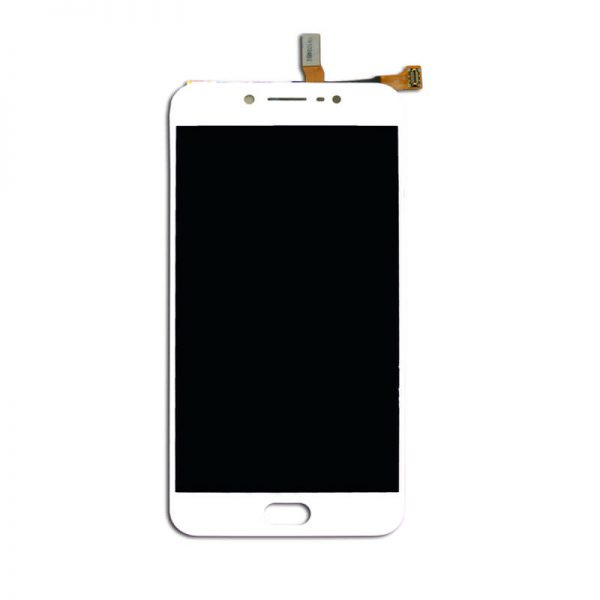 Vivo V5s display and touch screen price in india white