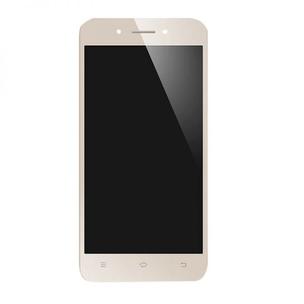 Vivo Y53 display and touch screen price in india gold