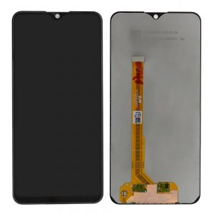 Vivo Y91i display and touch screen replacement in india