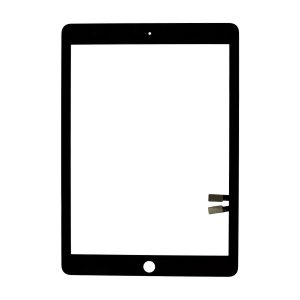 iPad 6 Touch Screen Replacement - Black