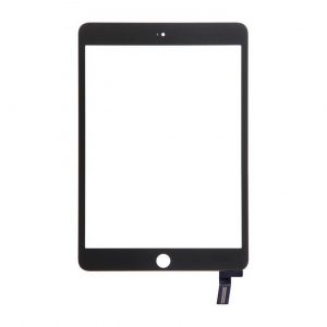 iPad Mini 4 Touch Screen Replacement - Black
