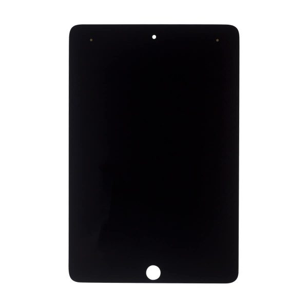 iPad Mini 5 Display with Touch Screen Replacement - Black