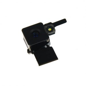 iPhone 4 Camera Replacement Back Rear Camera