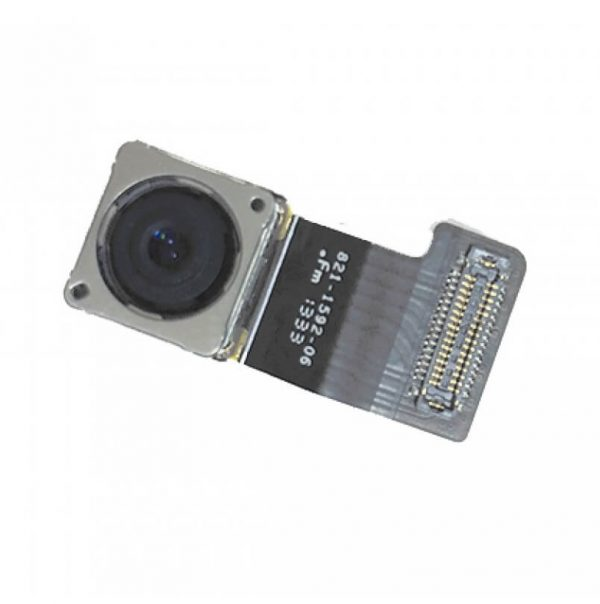 iPhone 5c Camera Replacement Back Rear Camera