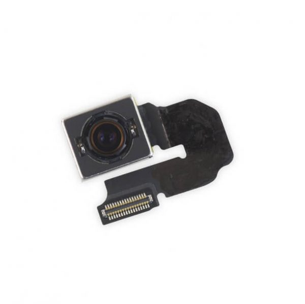 iPhone 6s Plus Camera Replacement Back Rear Camera