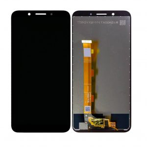 Original Oppo A83 display and touch screen replacement price in chennai india CPH1729